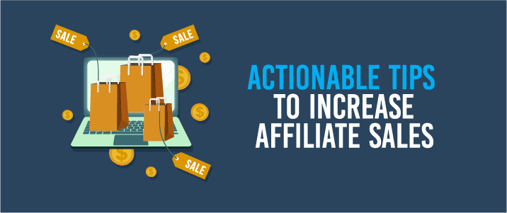 10 Best WordPress Plugins For Affiliate Marketers 2