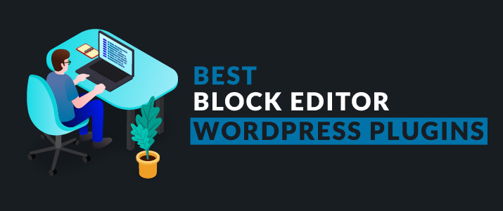 "10 Best WordPress ""Block Editor"" Plugins For Bloggers (2019) 7"