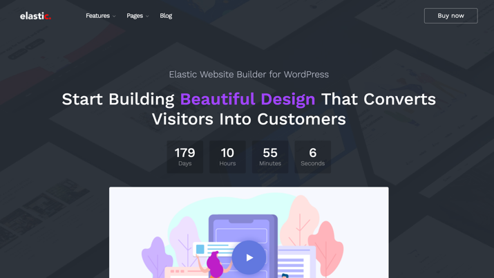 21 Best Cheap But Reliable Premium WordPress Themes 10