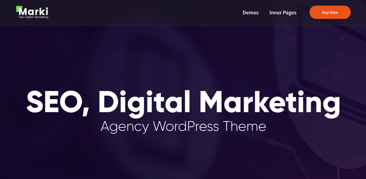 21 Best Cheap But Reliable Premium WordPress Themes 14