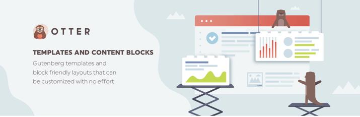 "10 Best WordPress ""Block Editor"" Plugins For Bloggers (2019) 7"