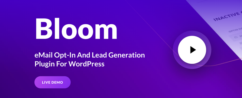 10 Best Email Subscription Popup Plugins for WordPress (2019) 6