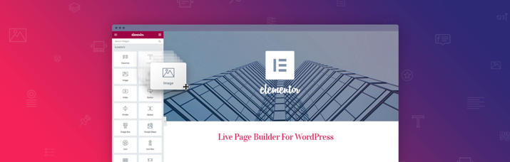 20+ Essential WordPress Plugins & Tools For Bloggers 16