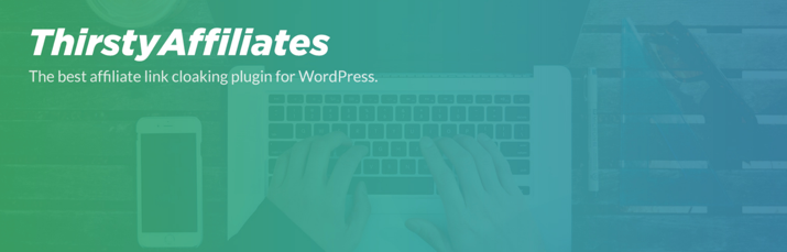 20+ Essential WordPress Plugins & Tools For Bloggers 20