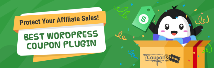 20+ Essential WordPress Plugins & Tools For Bloggers 18