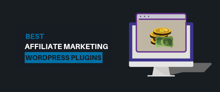 10 Best WordPress Plugins For Affiliate Marketers 1