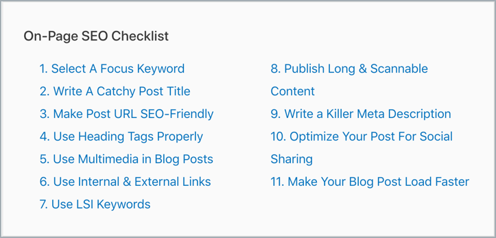 10 Best WordPress Plugins For Affiliate Marketers 4