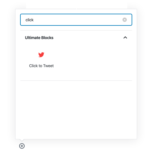 "How To Add ""Click to Tweet"" Boxes In WordPress 3"