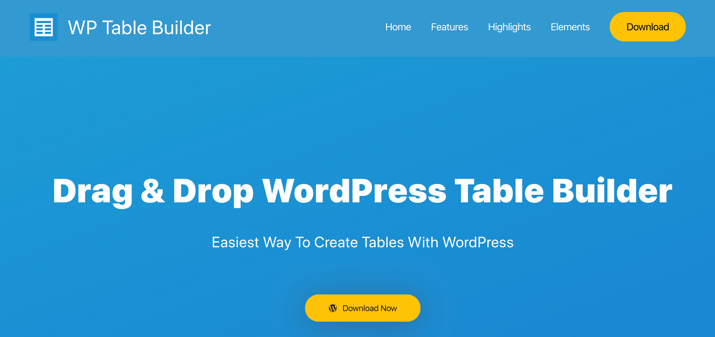 20+ Essential WordPress Plugins & Tools For Bloggers 17