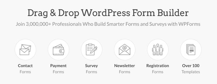 20+ Essential WordPress Plugins & Tools For Bloggers 15