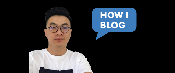 I'm Jerry Low, Founder of WHSR & HostScore, and This Is How I Blog 2