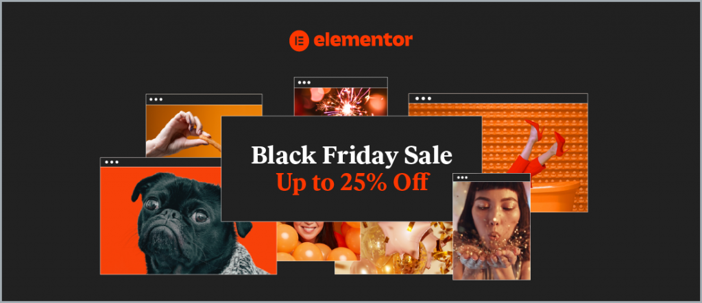 10+ Best Black Friday WordPress Deals 2020 – Early Deals! 4