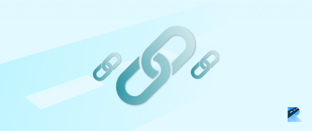 How to Manage All Internal & External Links In WordPress 1