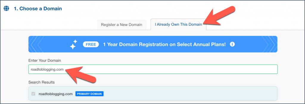 HostGator 1 Cent Coupon 2021 – Web Hosting For $0.01! 3