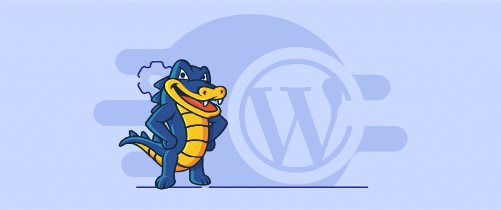 How to Start a WordPress Blog on HostGator [With Pictures] 1