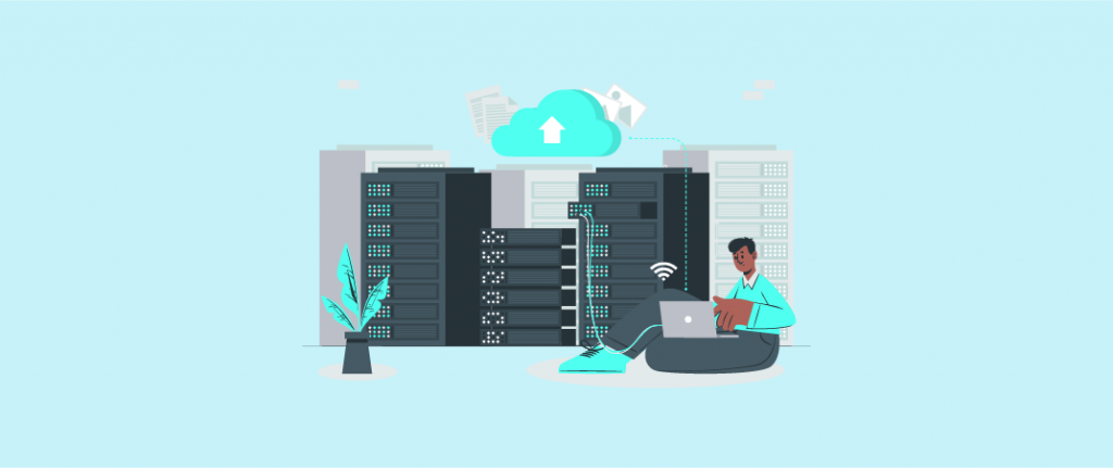 7 Best Free Trial Web Hosting Sites (No Credit Card Required) 1
