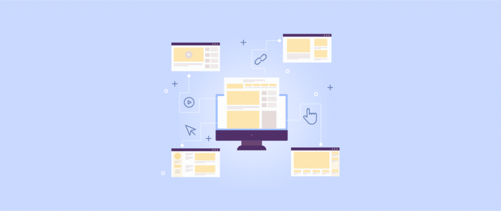 How To Interlink Blog Posts In WordPress (3 Best Ways) 1