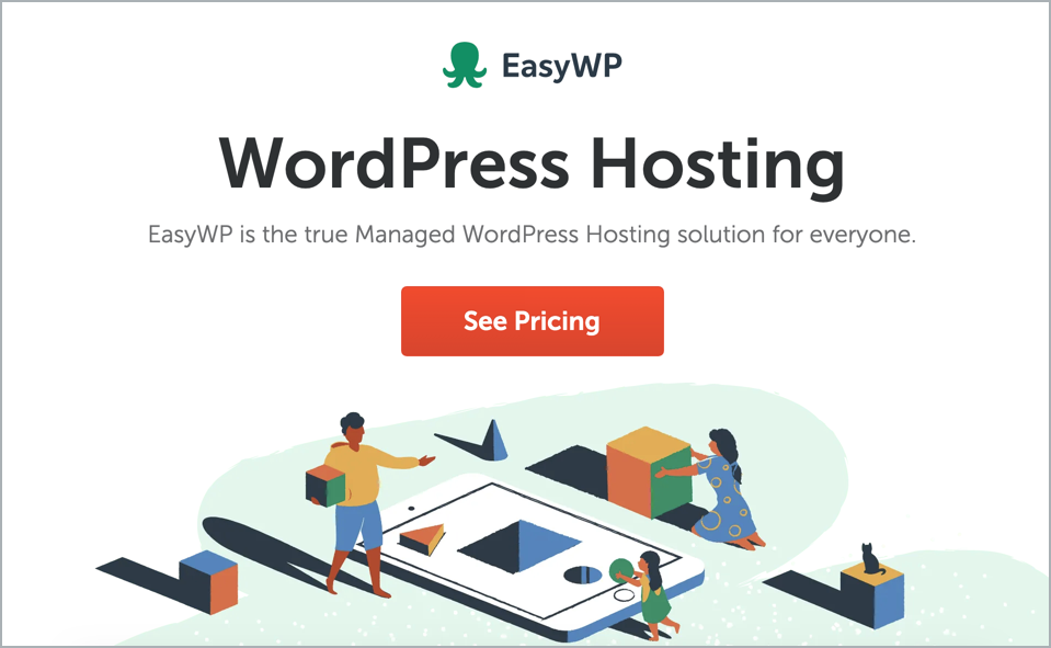 7 Best Free Trial Web Hosting Sites (No Credit Card Required) 4