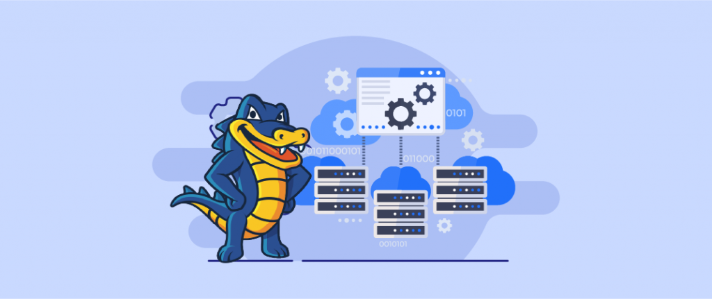 HostGator Shared Hosting Plans: Which One Is Best For You? 1